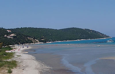 Corfu Beaches By Travel To Corfu Com Math Wallpaper Golden Find Free HD for Desktop [pastnedes.tk]